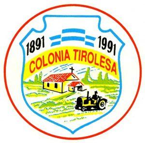 escudo-colonia-tirolesa-final